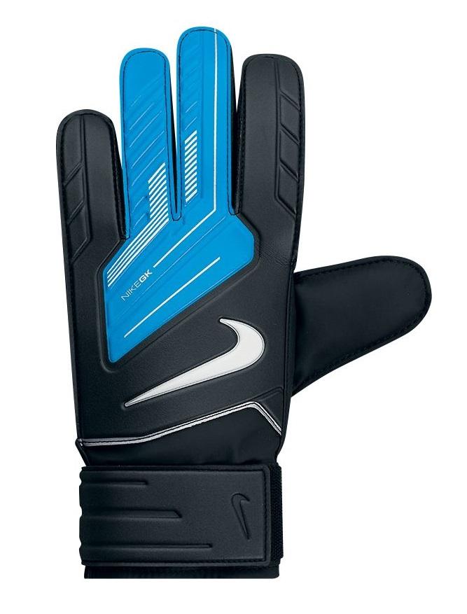 Torwart-Handschuhe GK Match