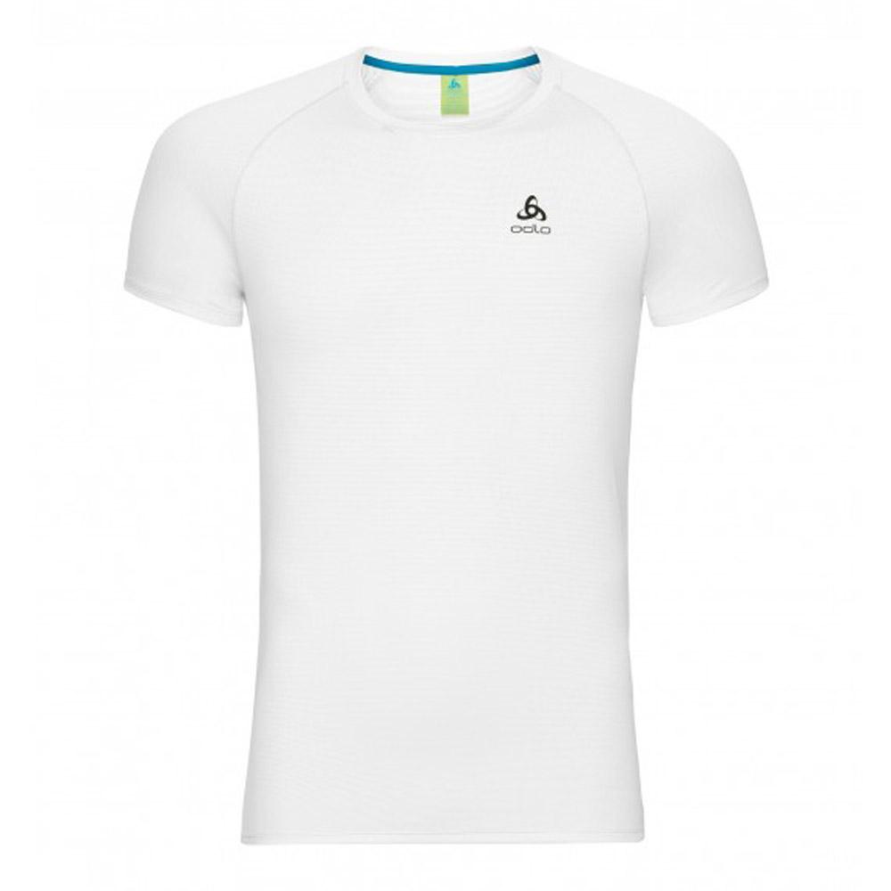 Odlo Herren Funktionswäsche T-Shirt