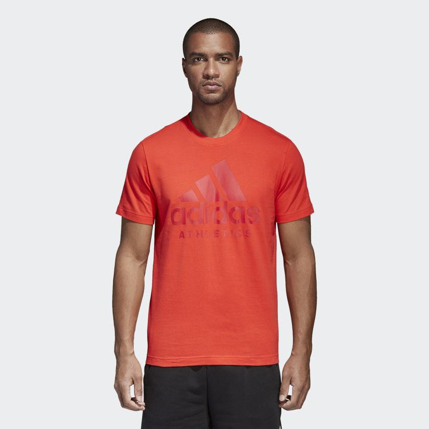 Herren Sport ID T-Shirt