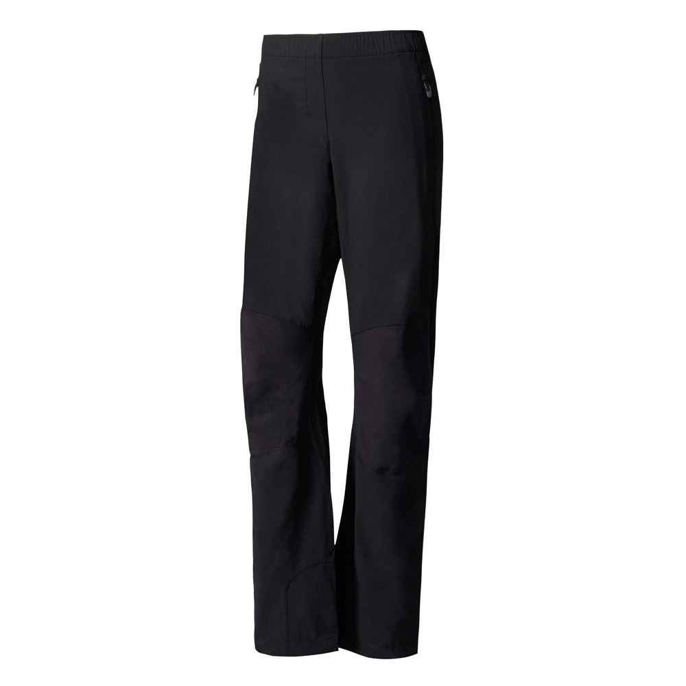 Damen Outdoorhose W TERREX Multi Pants