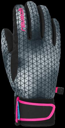 Kinder Handschuhe Iris R-TEX® XT Junior