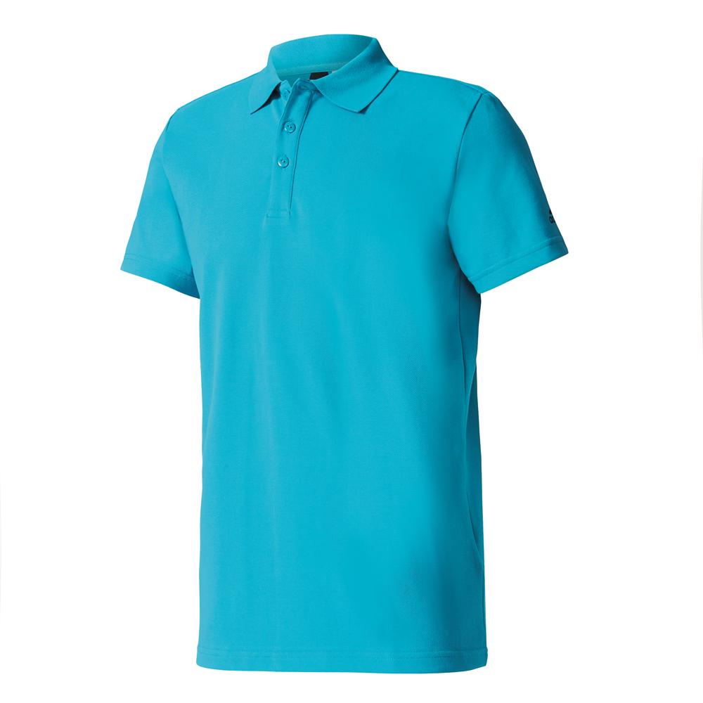 Herren Poloshirt Essentials Base Polo,