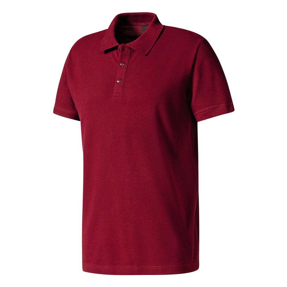 Herren Poloshirt Essentials Base Polo