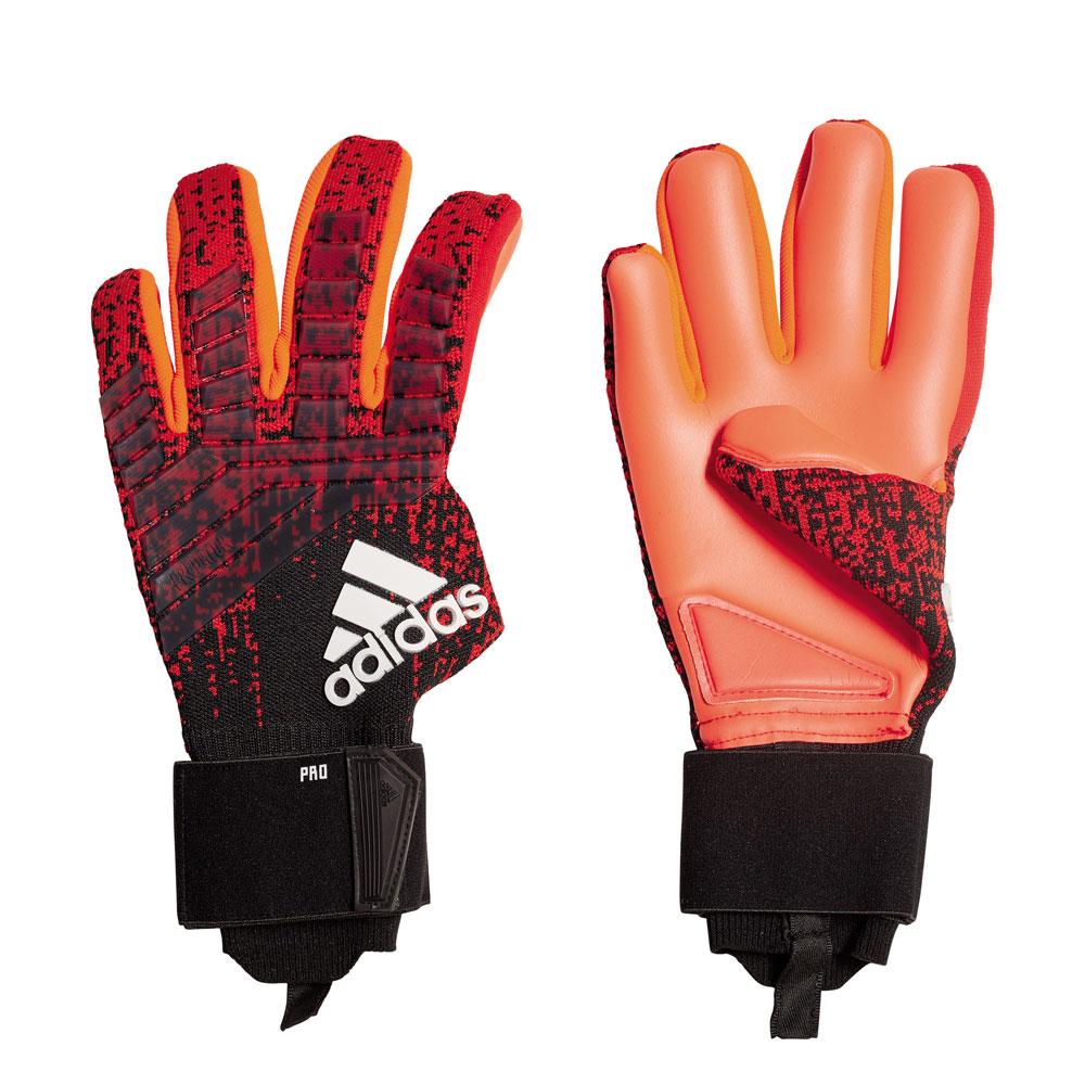 Herren Torwart-Handschuh