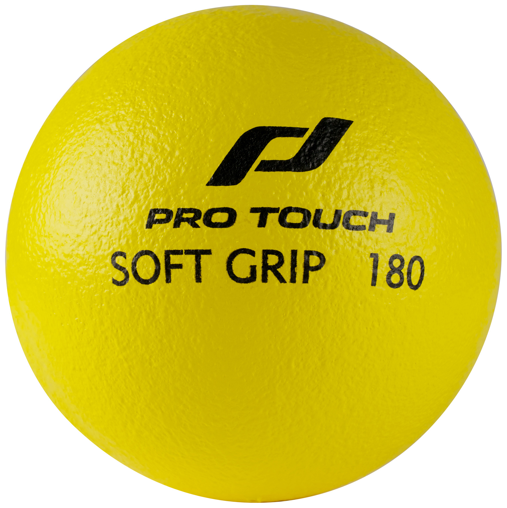 Softball Physioball Soft