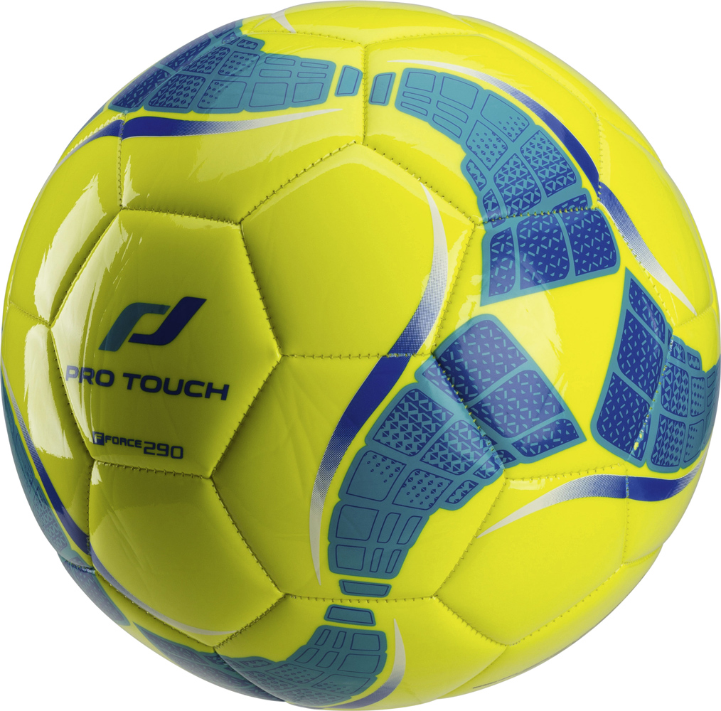 Kinder Fussball Force 290 Lite