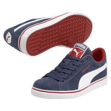 Kinder Freizeitschuh S Vulc JR Sneaker
