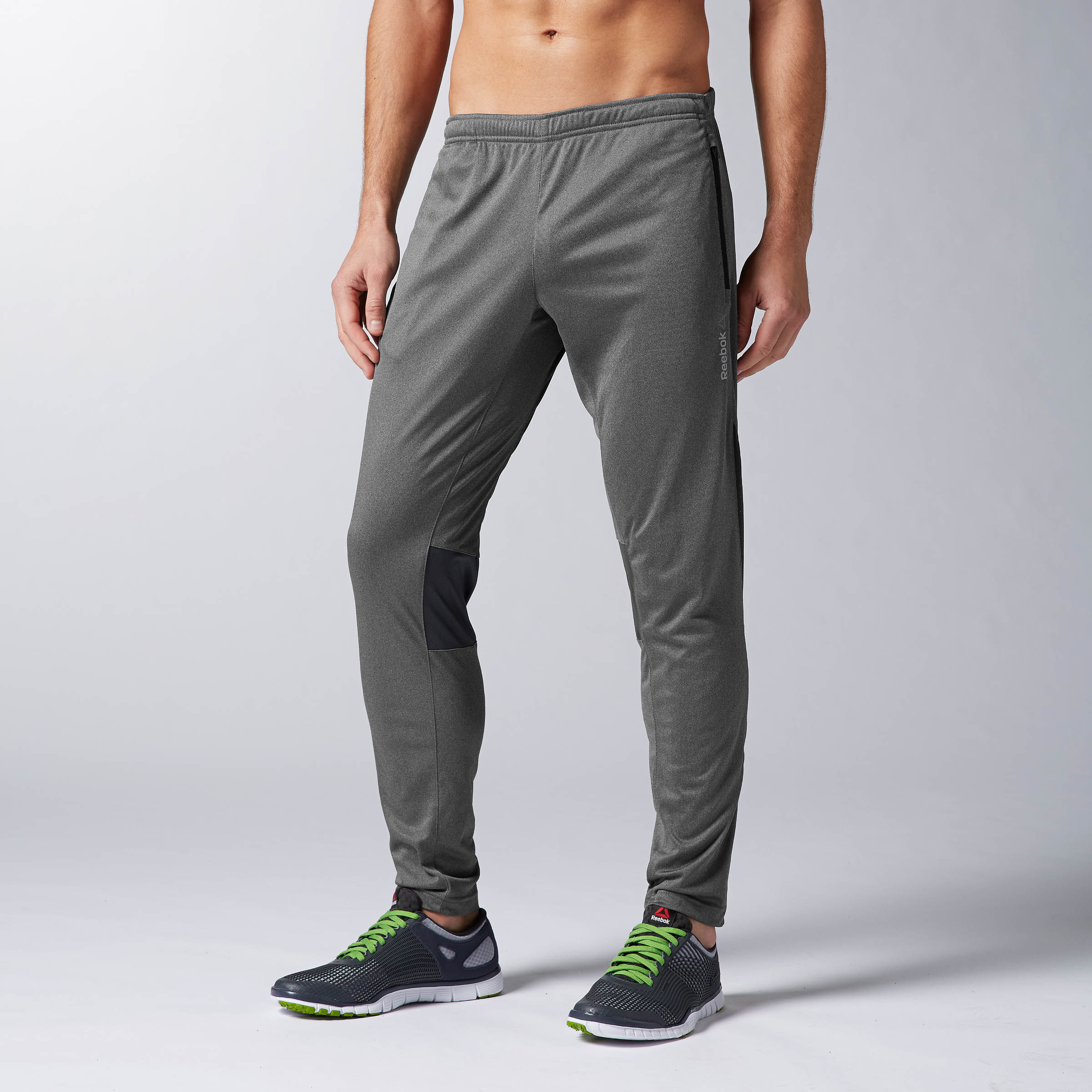 Herren Hose One Series PW3R Track Pant
