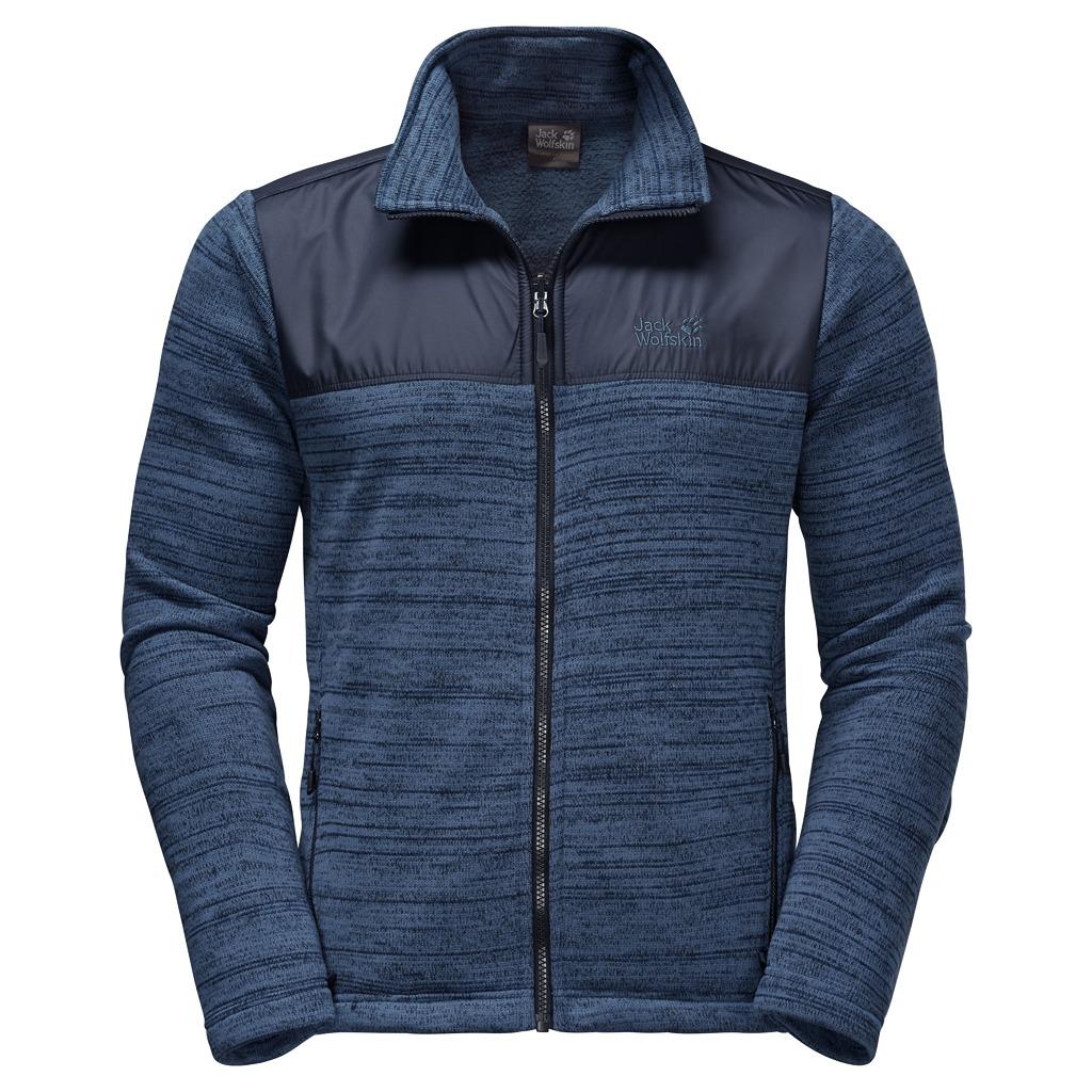 Herren Unterjacke Aquila Jacket
