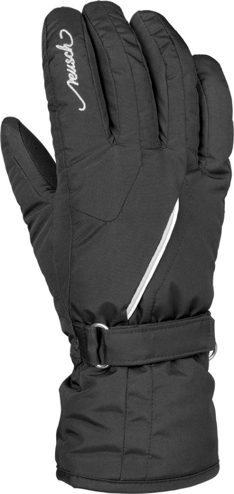 Damen Handschuhe Helena R-TEX XT
