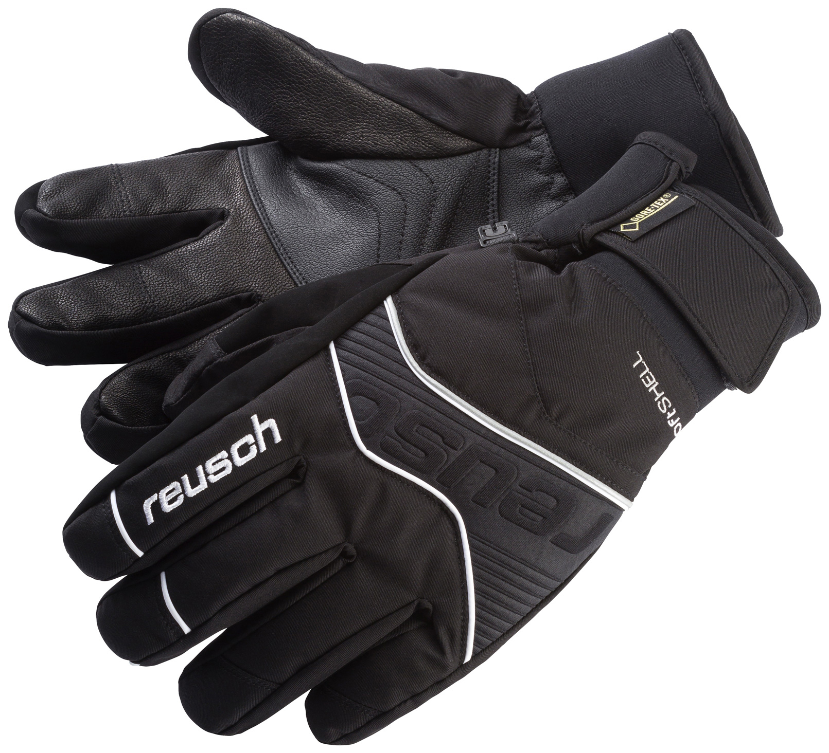 Handschuh Robinio GTX