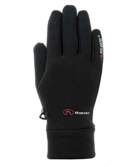 Unisex Handschuh Kasa