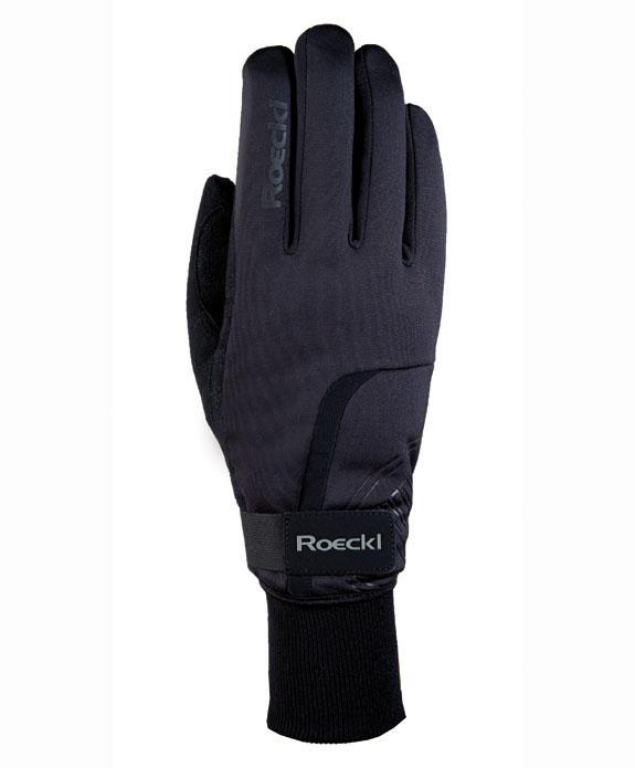 Langlauf Handschuh Torrig