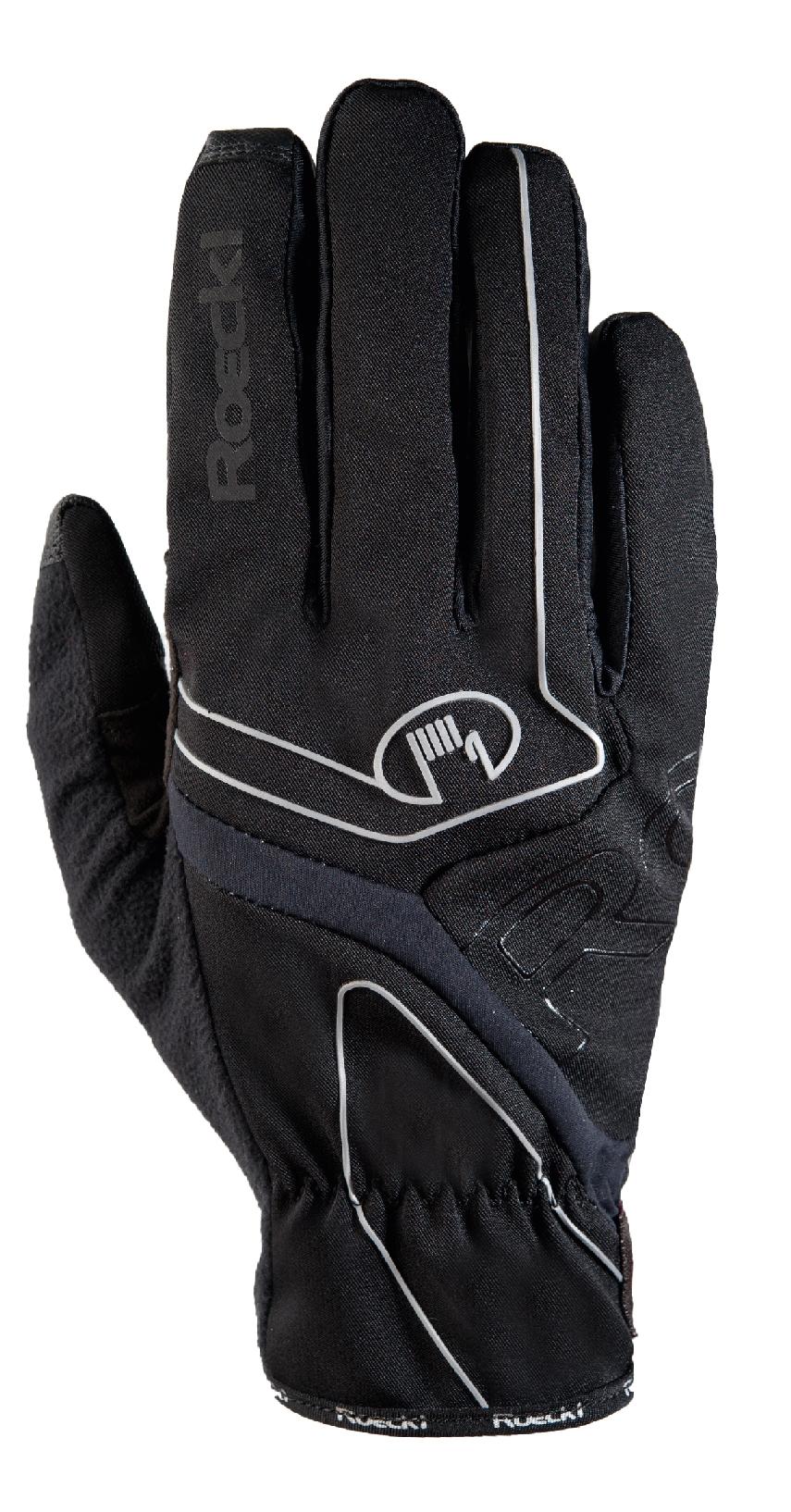 Unisex Langlauf Handschuhe