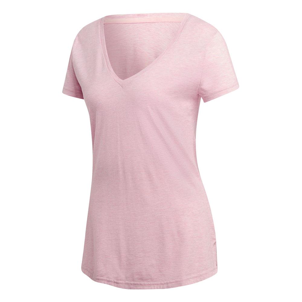 Damen T-Shirt WINNERS