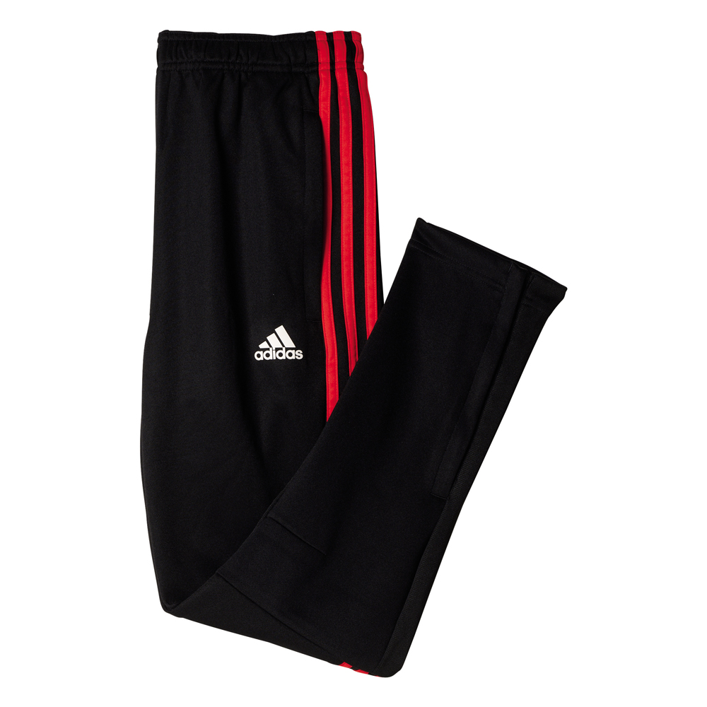 Kinder Hose Tiro Pant 3 Stripes