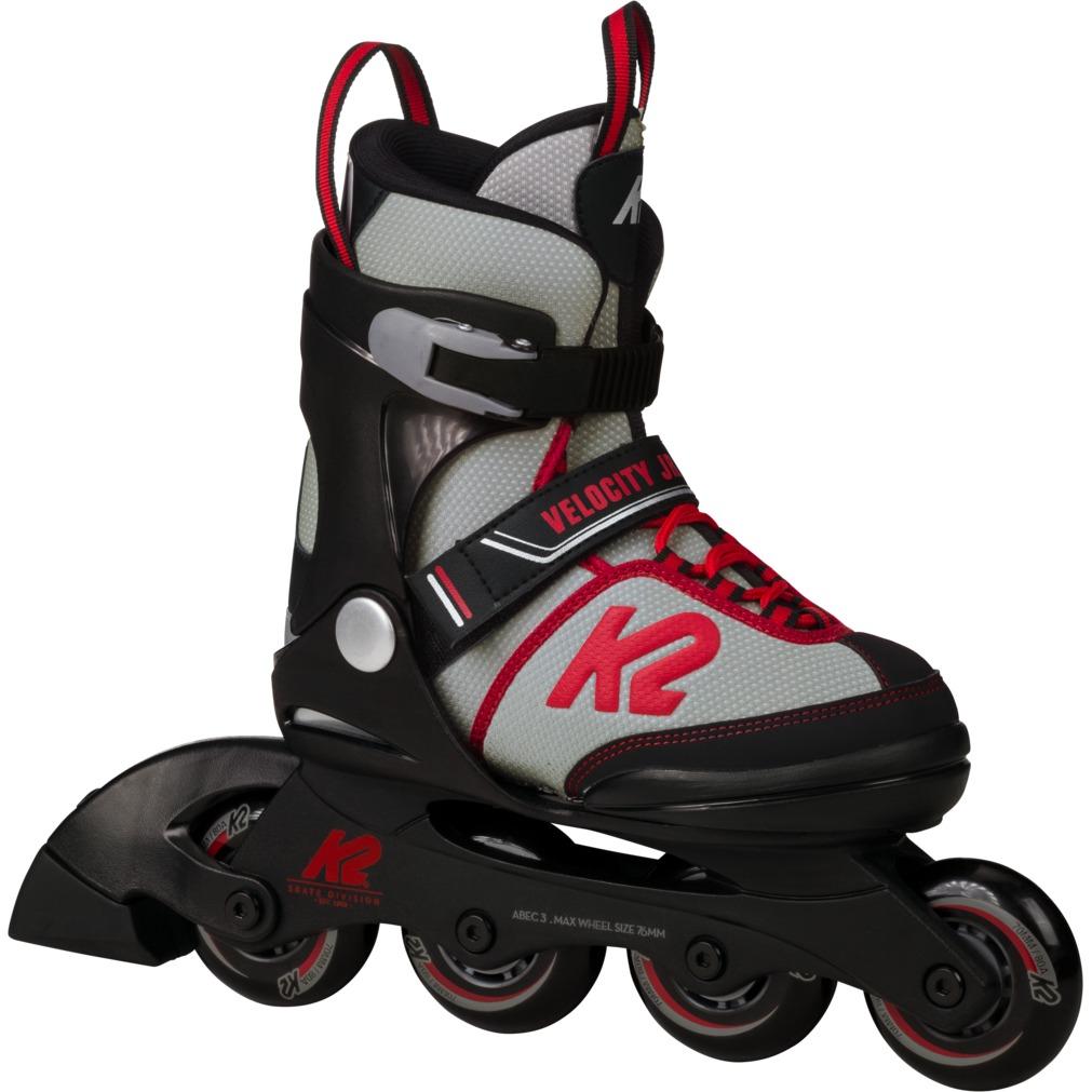 Jungen Inline-Skates Velocity