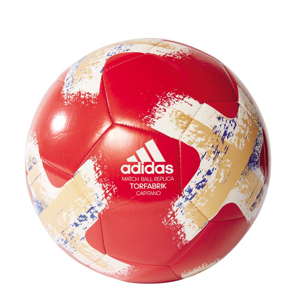 TORFABRIK FC BAYERN BALL