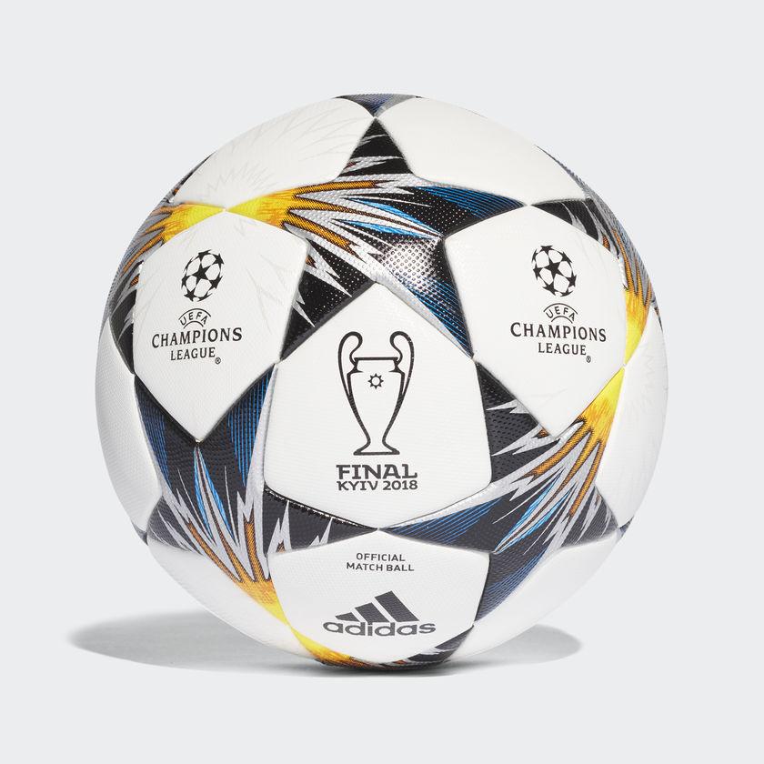 offizieller Champions League Spielball
