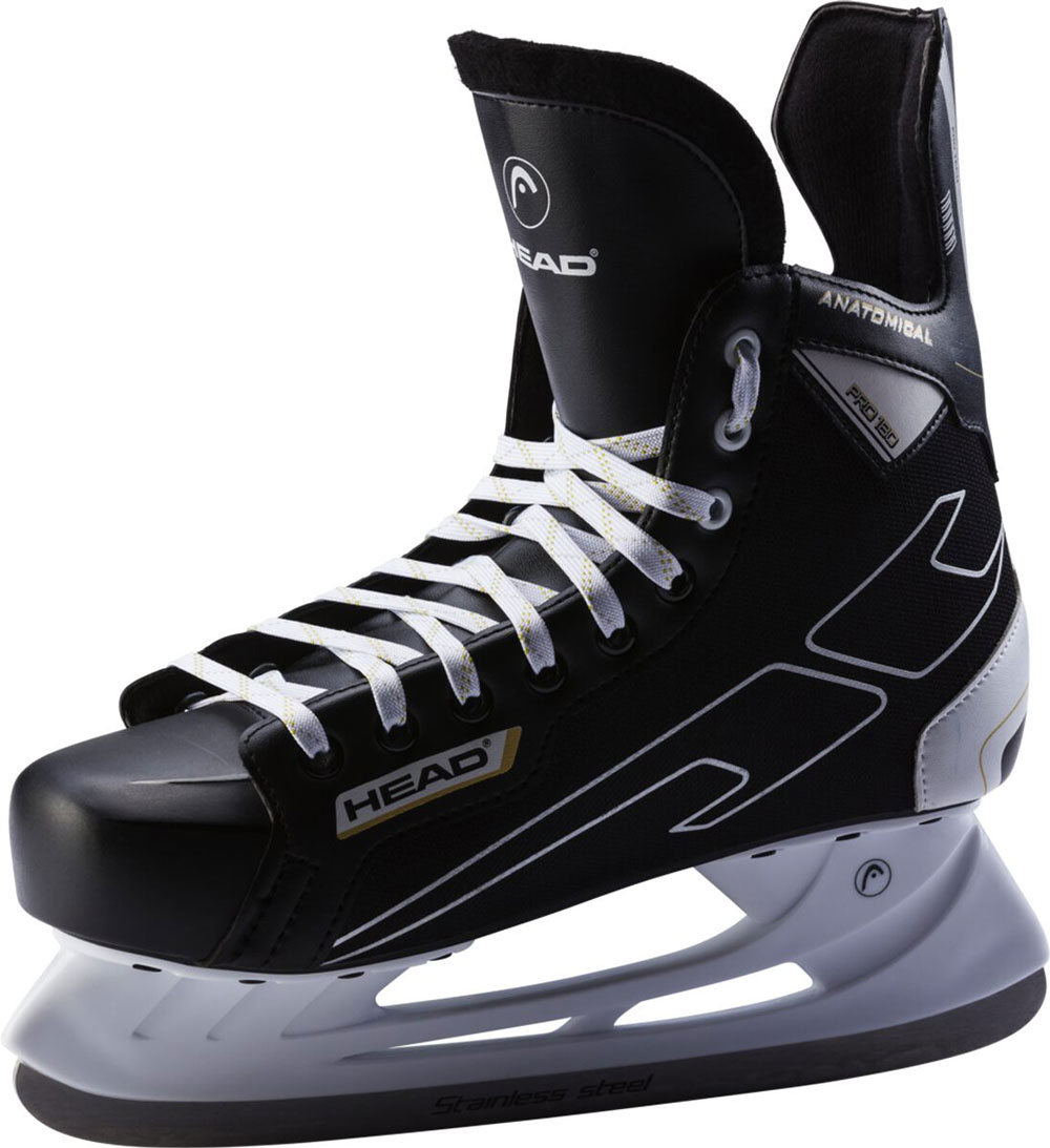 Herren Hockey Schuh