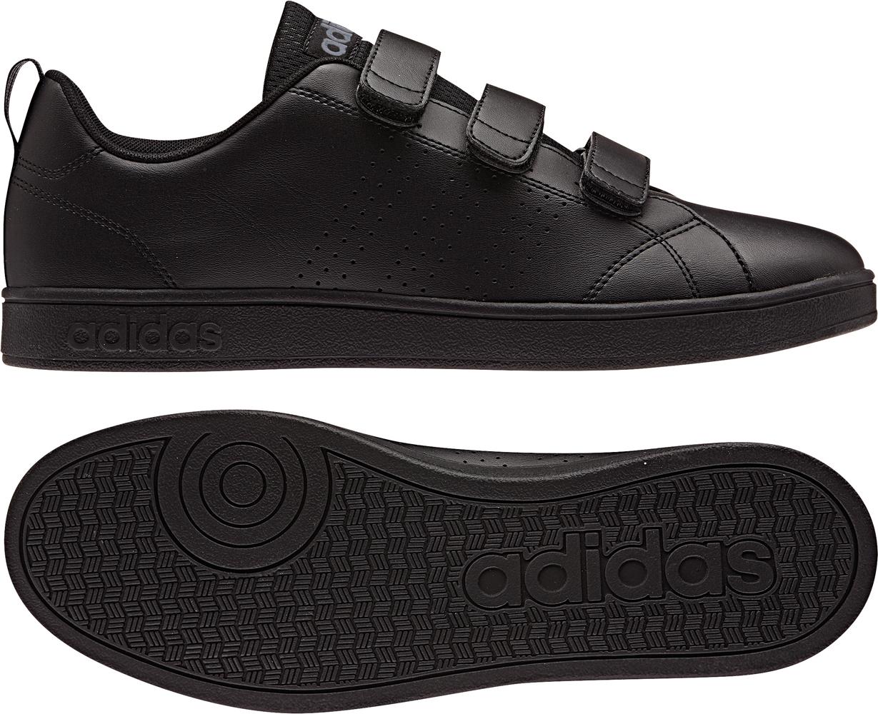 Herren Schuhe VS ADVANTAGE CLEAN CMF