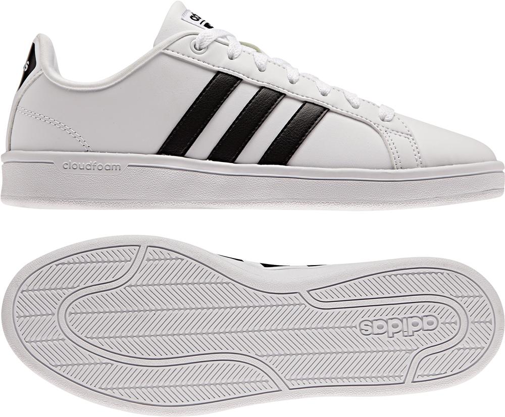 Damen Schuhe CLOUDFOAM ADVANTAGE W