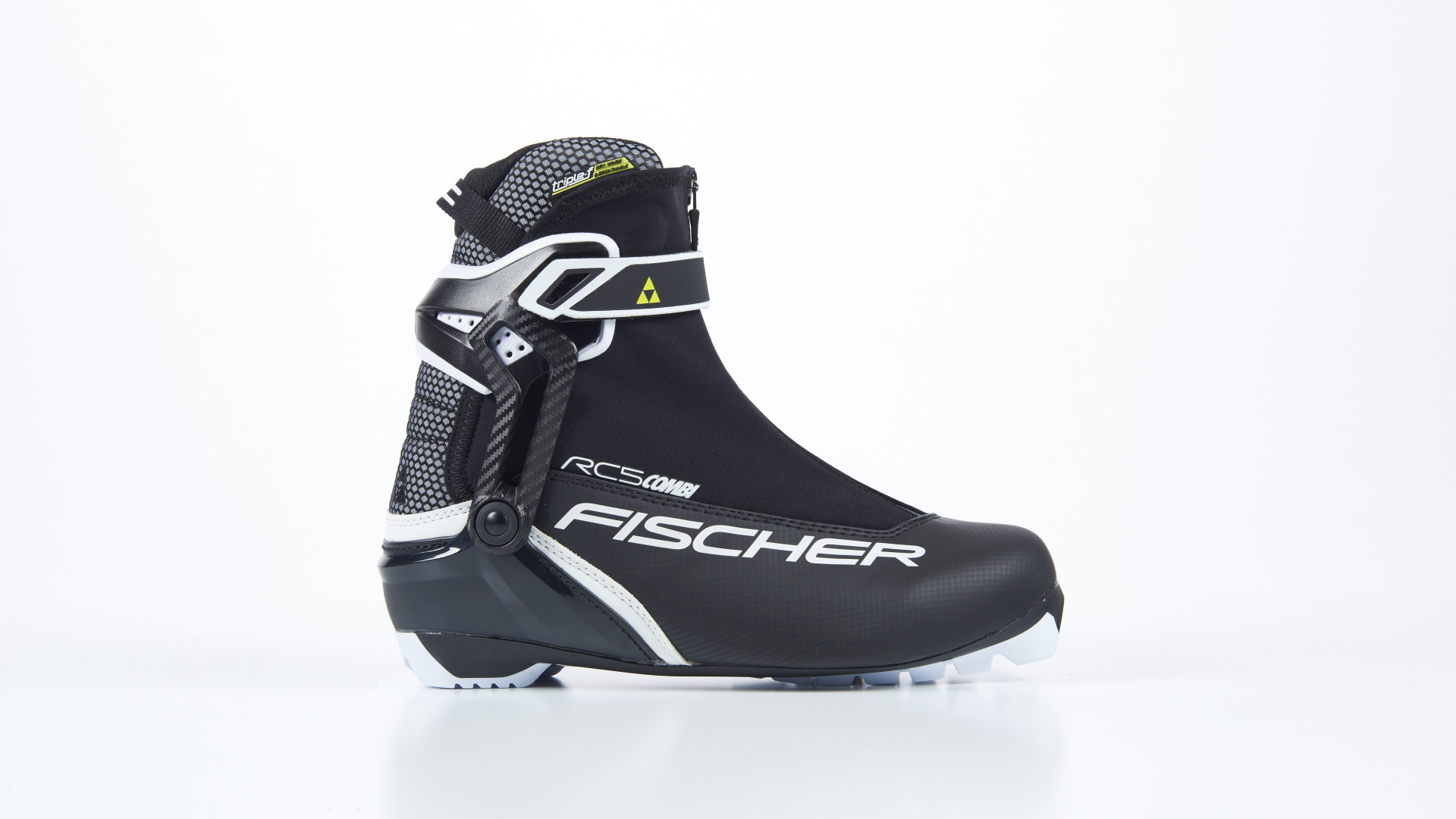 Ski/Langlaufschuhe RC5 Combi