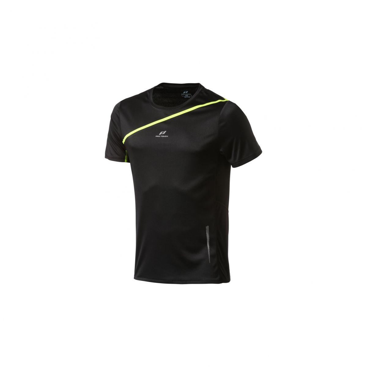 Herren T-Shirt Rino IV