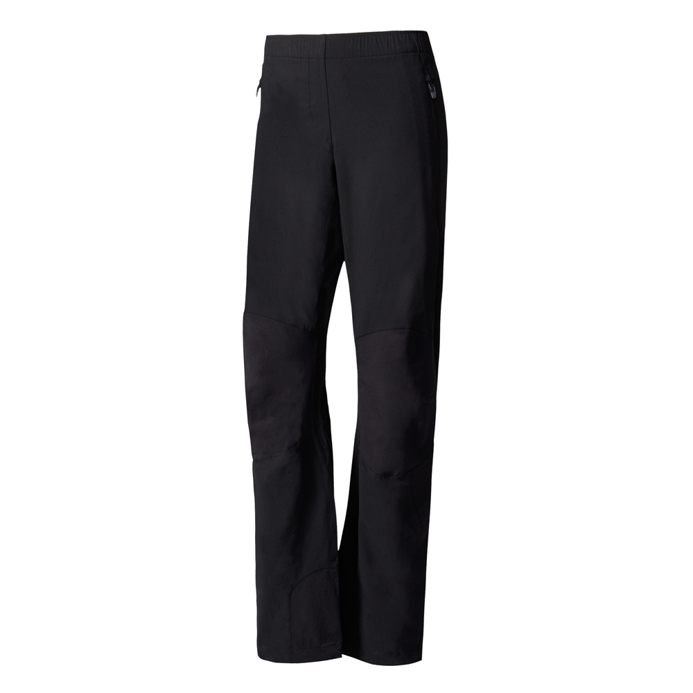 Damen Hose W TERREX Multi Pants