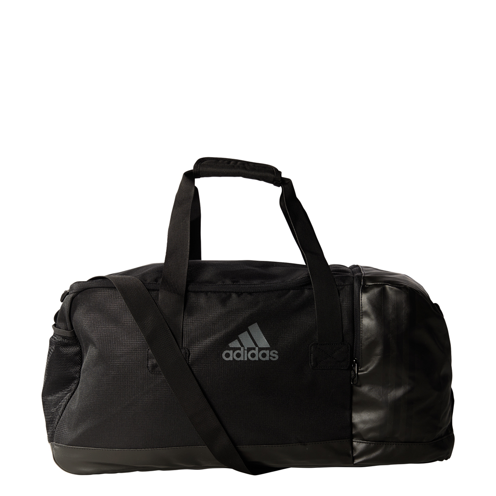 Sporttasche 3S Performance Teambag M