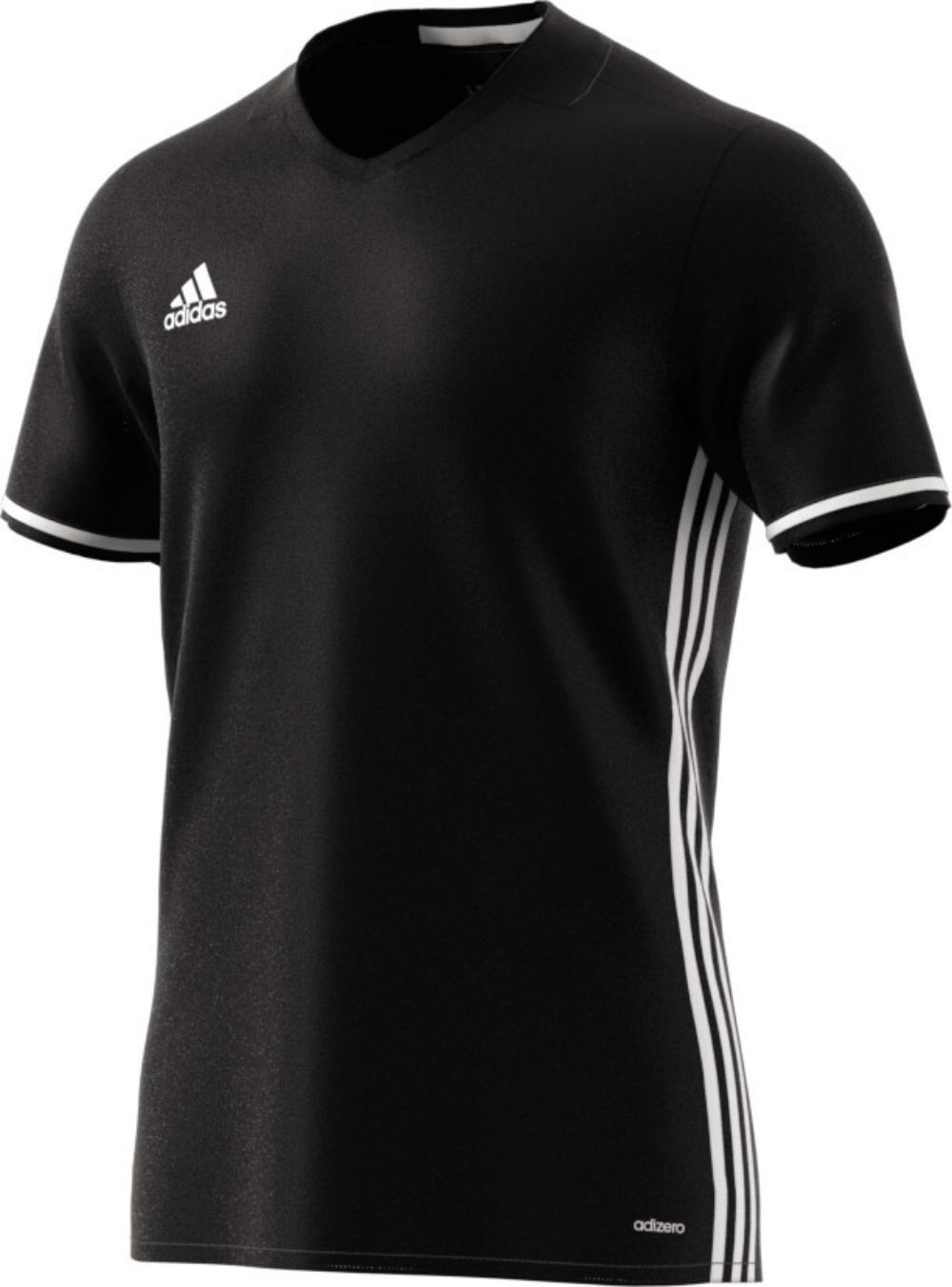 Herren T-shirt Condivo 16 Jersey