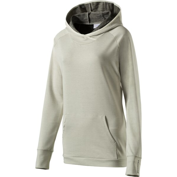 Damen Kapuzensweat D-Sweat Falina