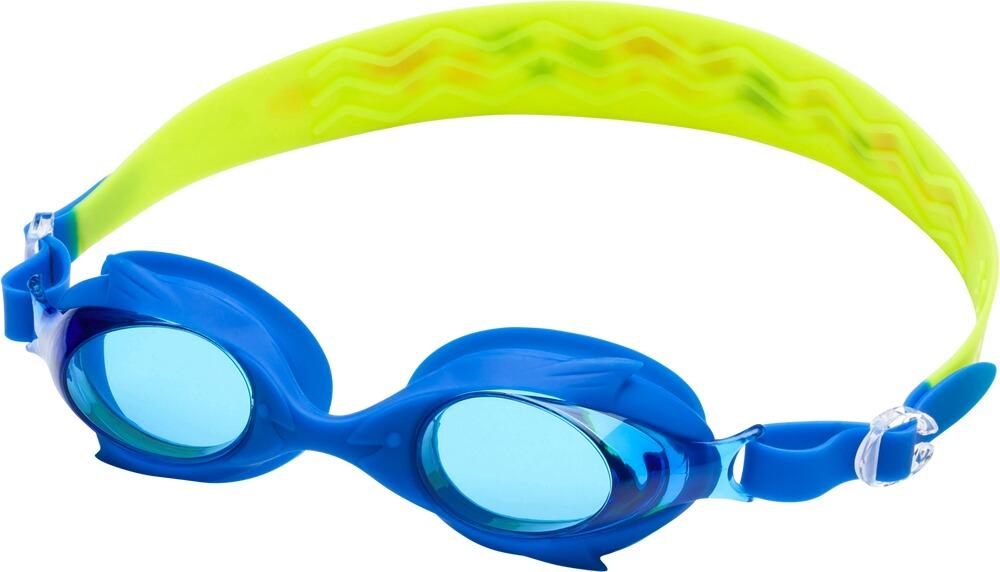 Kinder Schwimmbrille SHARK PRO KIDS X