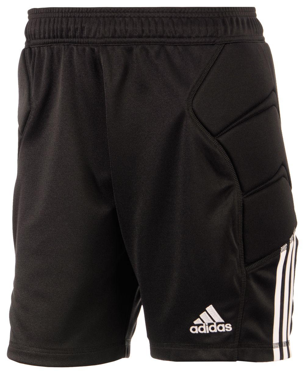 Kinder Sportshort Tierro 13 Goalkeeper Short
