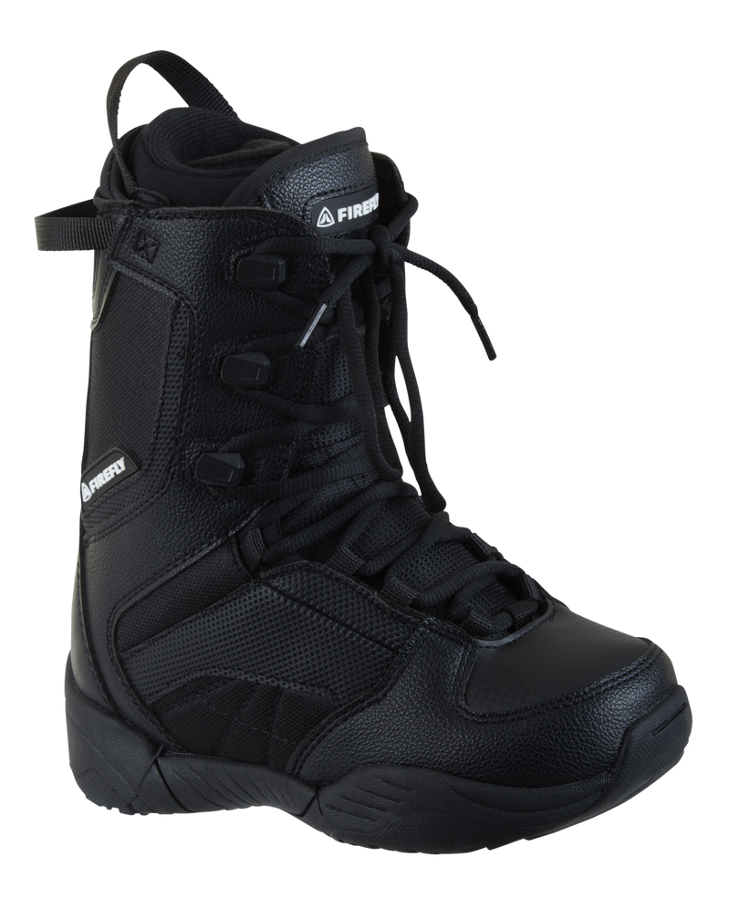 Kinder Snowboard-Boots C20 Comp Jr.
