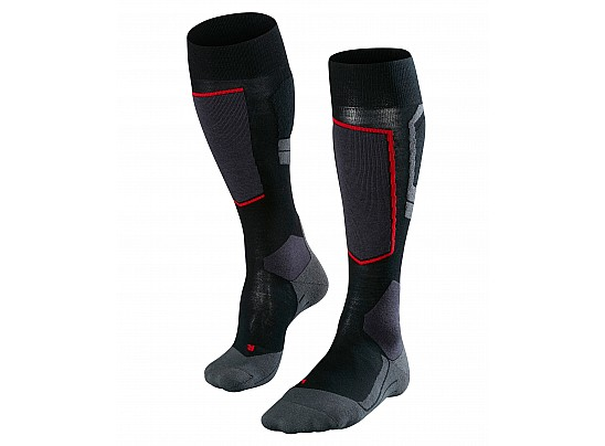 Damen Socken SK4 WoolW