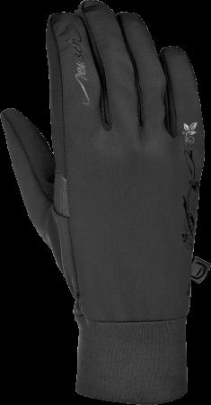 Damen Handschuhe Saskia STORMBLOXX™