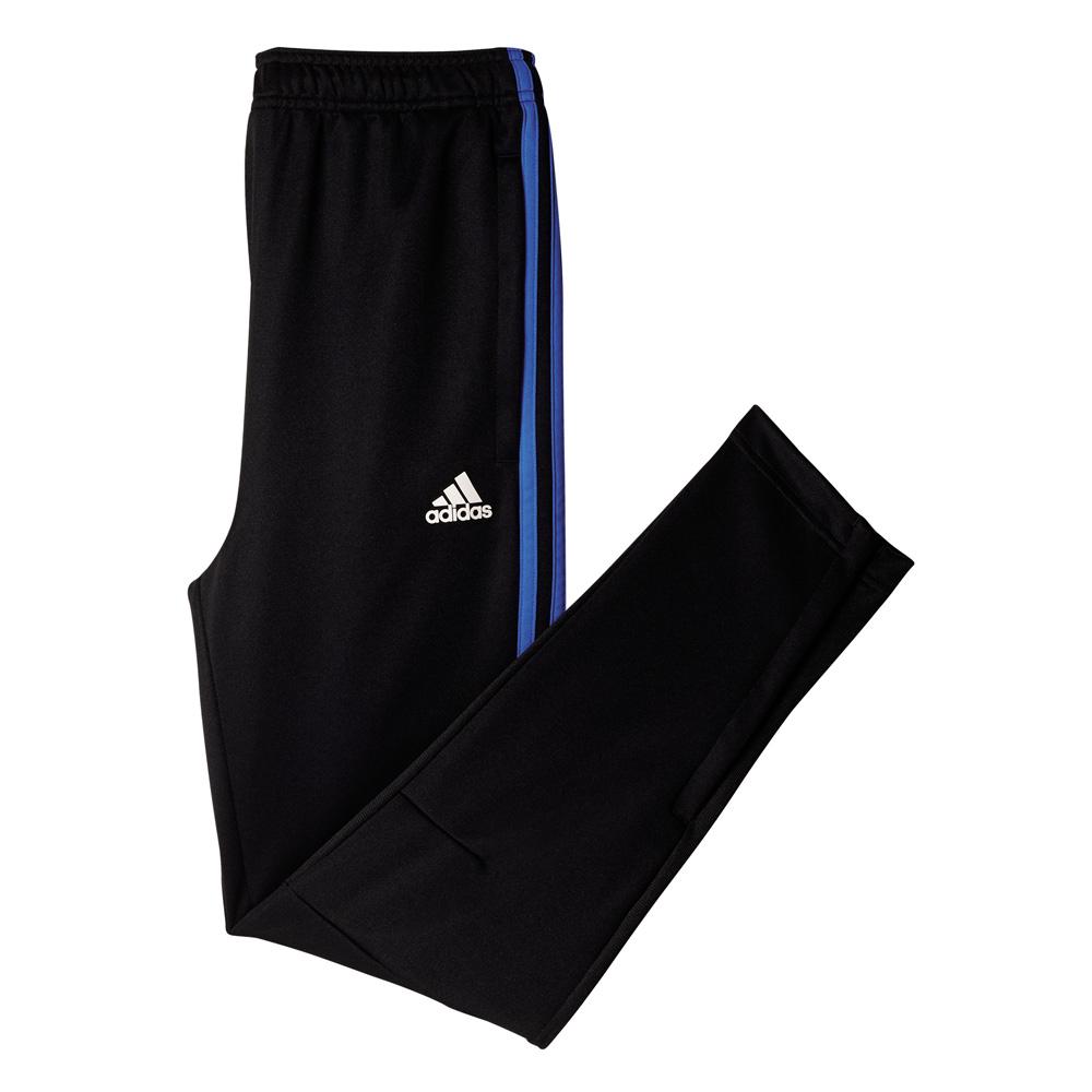Kinder Sporthose Tiro Pant 3 Stripes