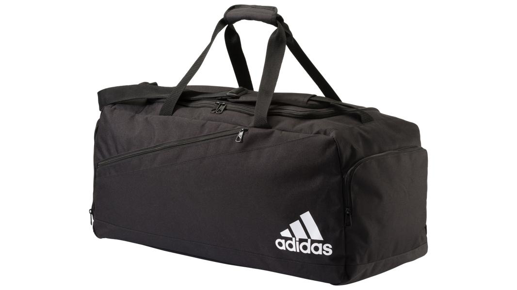 Sporttasche Teambag IIC FB TB S