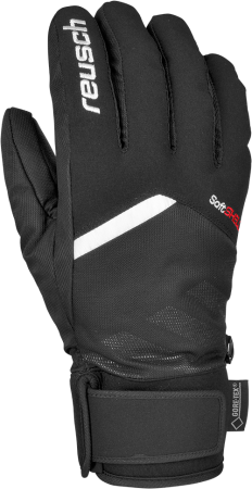 Uni Handschuhe BRUCE GTX 701