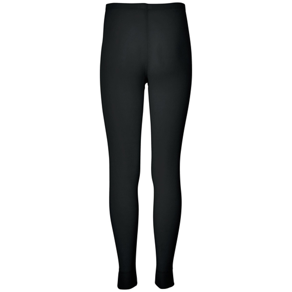 SUW Bottom Active Originals KIDS Hose Schwarz