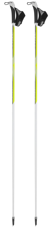 Langlauf und Rollerskistock CT5 Roller