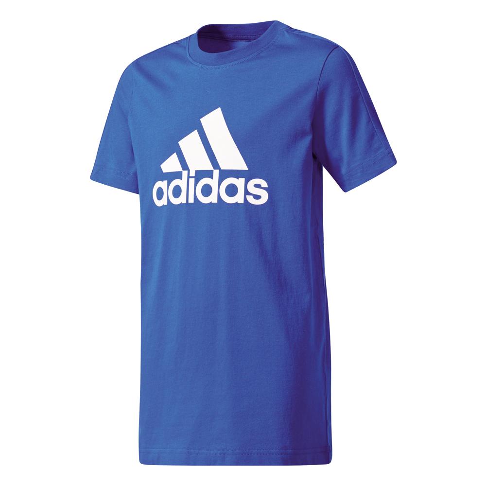 Kinder T-Shirt,