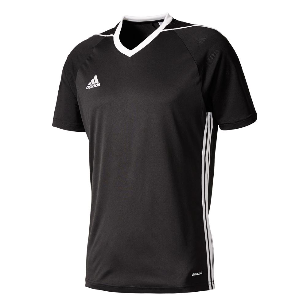 Herren T-Shirt TIiro17 Jersey