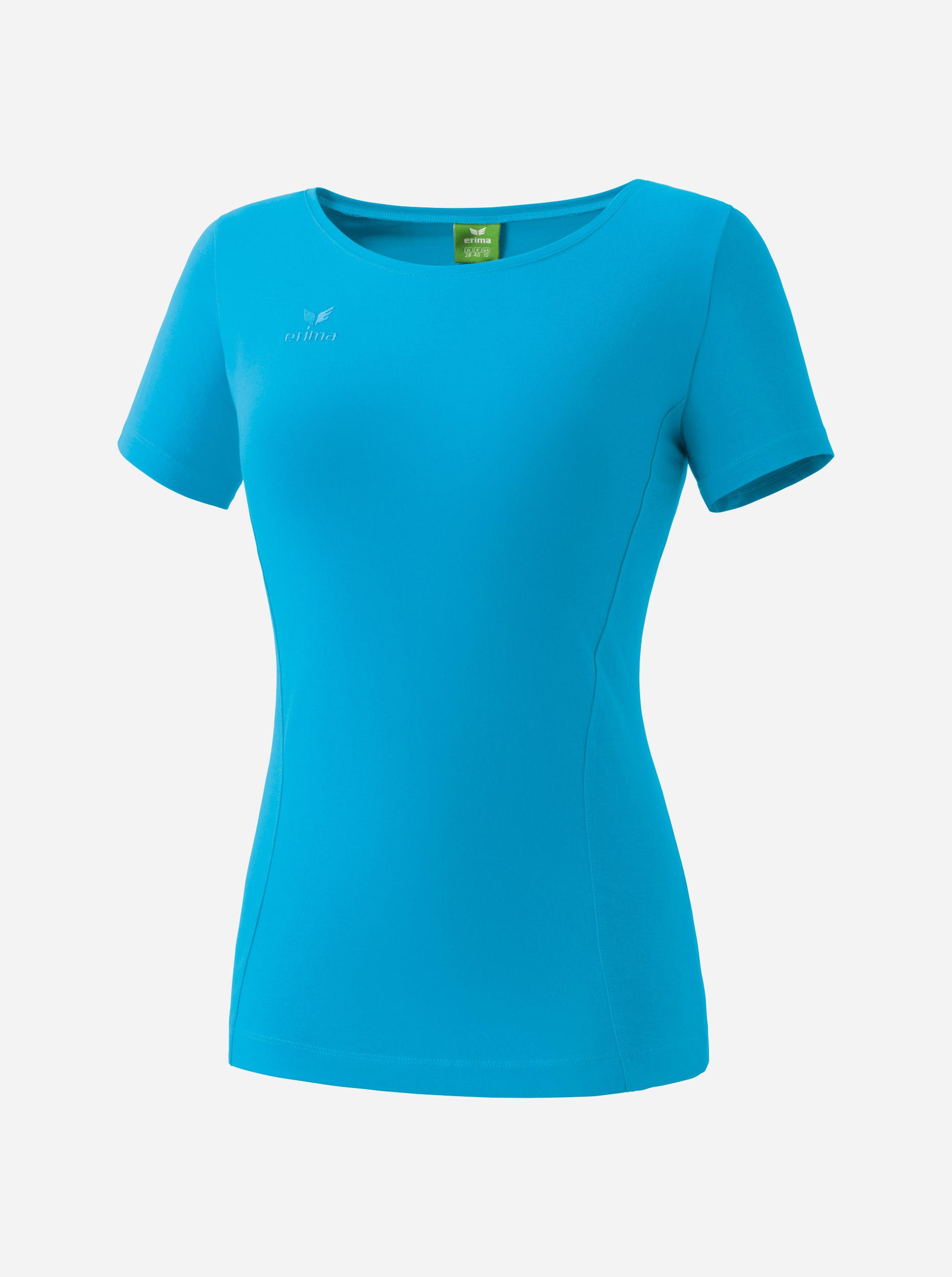 Damen T-Shirt Style