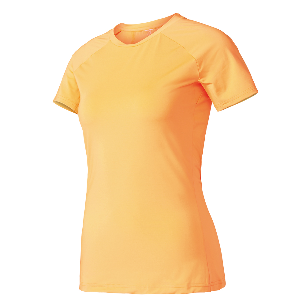 Damen T-Shirt SPEED TEE