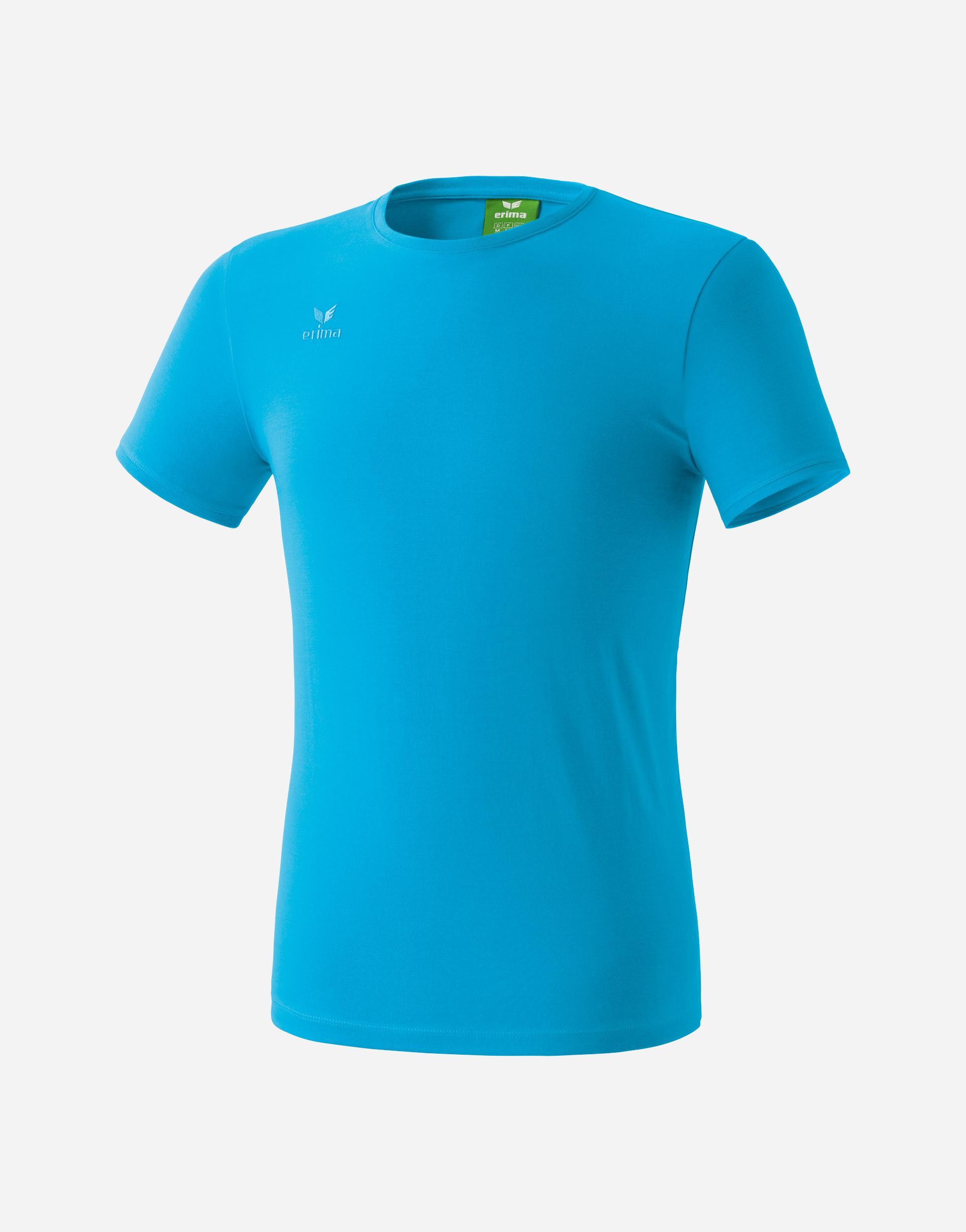 Herren T-Shirt T-Shirt Style