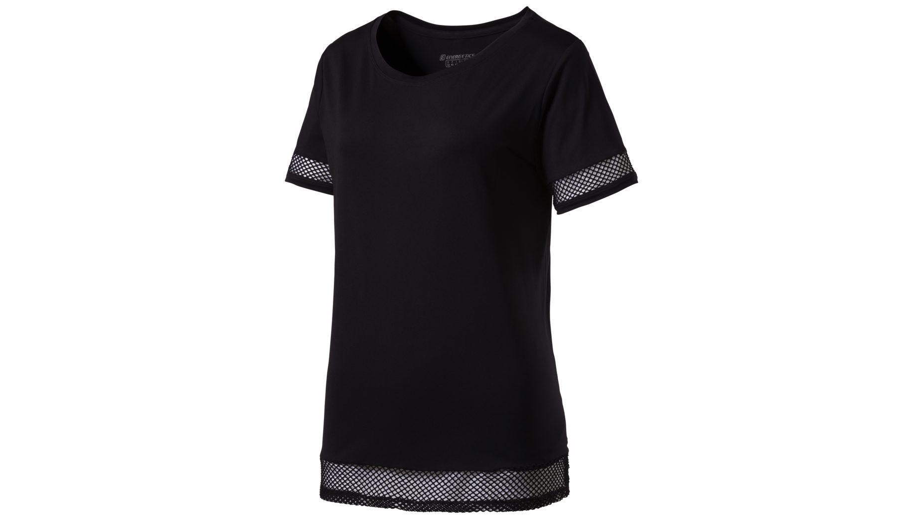 Damen Shirt D-T-Shirt Cassy