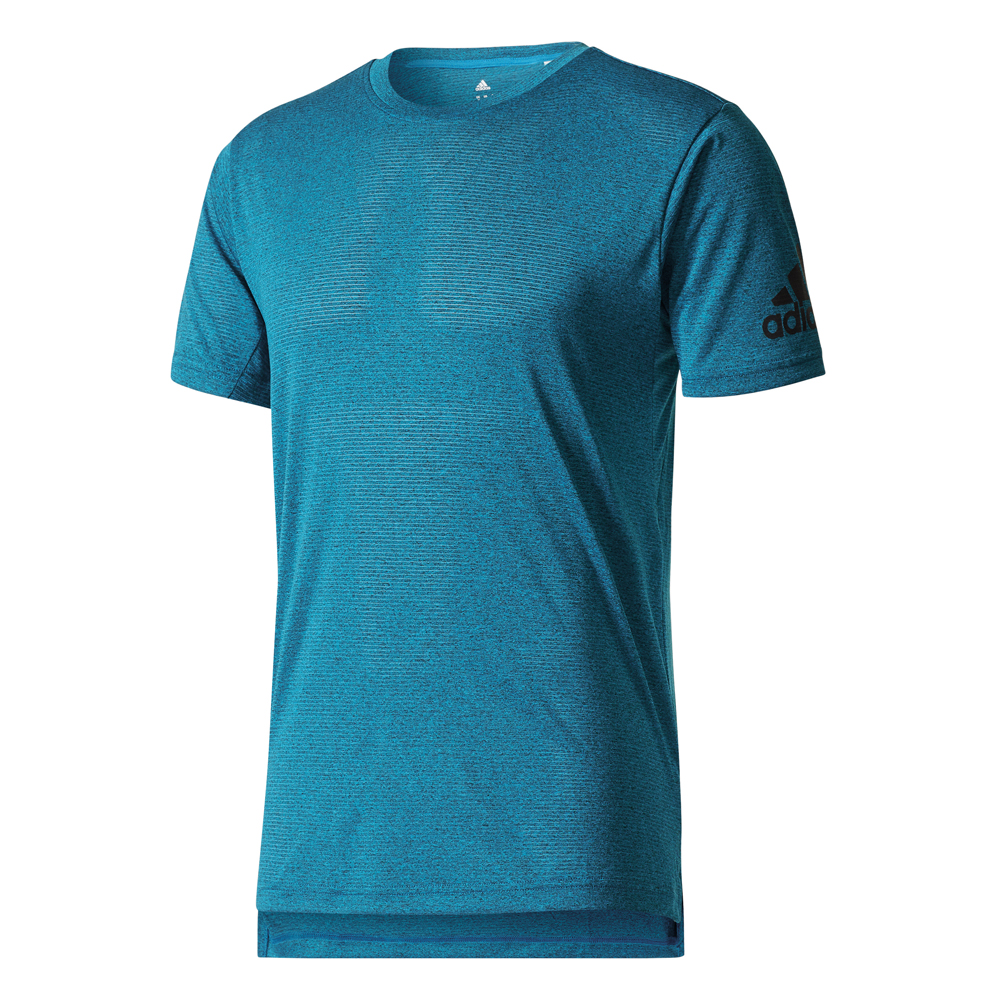 Herren T-Shirt FREELIFT CLIMACOOL
