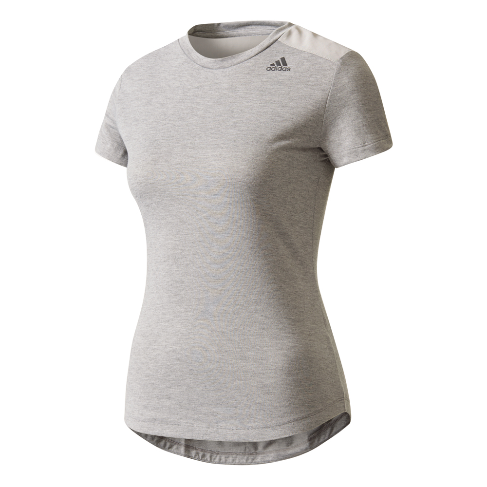 Damen T-Shirt PRIME TEE MIX,